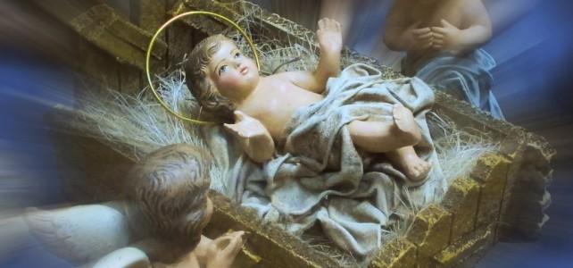 Kas tuo tiki, džiūgauja kartu su angelais