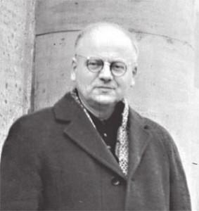 Br. Bulika