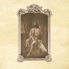 Šv. Roko atlaidai Jiezne