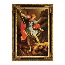 Šv. arkangelo Mykolo atlaidai Jiezne