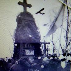 Vasario 16-osios dvasia Jiezno krašte