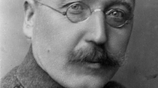 LIETUVIŠKOS SAVIVALDOS KRAŠTE ŠIMTMEČIUI. JIEZNO VALSČIUS CARIZMO VORATINKLYJE XIX A. PAB. – XX A. PR.