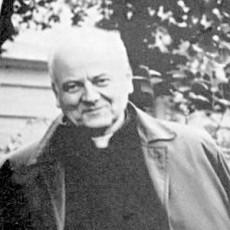 Kunigo Broniaus Bulikos akistata su komunizmo agresija (II)