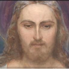 BE JĖZAUS, MŪSŲ PASTANGOS BEVAISĖS