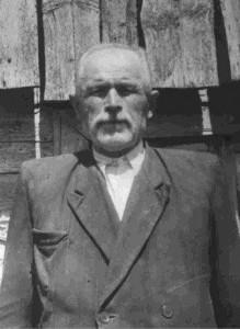 Aleksas Bernatonis