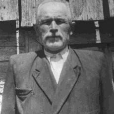 1945-IEJI. BERNATONIŲ IR AMBRAZEVIČIŲ ŠEIMOS KRAŠTO LAISVĖS KOVOSE