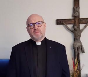 Rolandas Bičkauskas