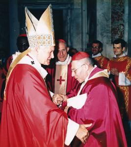 popiezius-jonas-paulius-2_kard-vincetas-sladkevicius