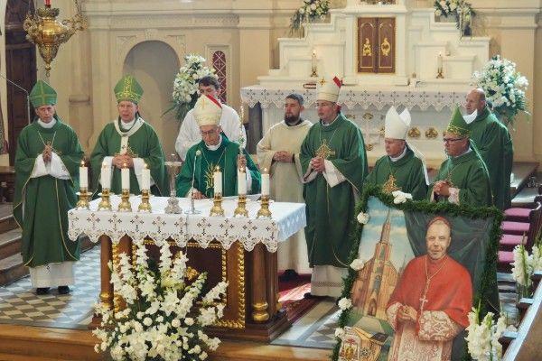 Kaisiadoriu katedra 2020-08-23-1
